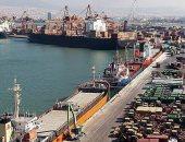بعد أزمة نقص منتجات الغذاء.. قطر تدشن خطا بحريا مباشرا مع تركيا لسد العجز