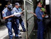 مسلحون يقتلون عمدة بلدة فى الفلبين متهم بالاتجار فى المخدرات