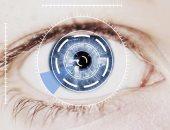 عادات تهدد صحة العيون وتضر بنظرك