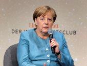 ألمانيا تؤكد أن إحلال السلام والأمن وتحقيق التنمية أبرز أهدافها فى إفريقيا