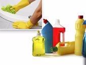 انتبهى.. أدوات فى المنزل تحتاج التنظيف كل فترة.. تعرفى عليها