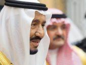 وسائل إعلام سعودية: تطبيق القيمة المضافة على البنزين أول يناير المقبل