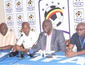 مدرب أوغندا: التأهل لأمم المحليين دفعة معنوية قبل مواجهة مصر