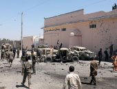 مقتل 5 من أفراد جهاز الاستخبارات الأفغانى فى هجوم مسلح شمال البلاد