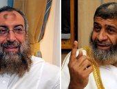 عاصم عبد الماجد مهاجمًا ياسر برهامى: شيخ منافق.. وقيادى سلفى يرد: إرهابى
