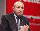 الداخلية الفرنسية: المعتقلون فى فرنسا وسويسرا بينهم إمام مزعوم جند زملائه