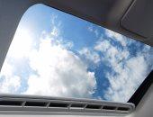 Audi تطور فتحة سقف لسياراتها باستخدام الخلايا الشمسية المرنة