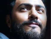 شركات الإنتاج تتصارع على توقيع تامر حسنى لفيلمه الجديد.. ونجم الجيل يعلق