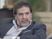 تكريم رجاء حسين ومحسن محيى الدين فى مهرجان الساقية.. و18 فيلما فى المنافسة