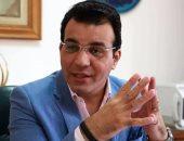 """""""دور الإعلام فى دعم الهوية المصرية"""" مائدة مستديرة بـ الأعلى للثقافة.. اليوم"""