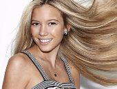 نصائح هامة للحفاظ على صحة الشعر من التلف والتساقط ومحاربة القشرة