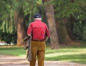 تقنية جديدة تساعد كبار السن فى التخلص من الوحدة والعزلة