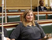 صحة البرلمان فى اليوم العالمى للطفل :لابد من مواجهة العنف ضدهم