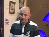 براءة رجل الأعمال إبراهيم سليمان فى واقعة التعدى على لواء سابق بالتجمع