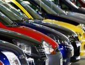 مصر تتصدر الدول العربية فى استيراد السيارات الصينية