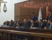الإدارية العليا تؤجيل الطعن على تأسيس حزب الشباب المصرى لجلسة 20 يناير