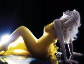 بالصور..كايلي جينر تظهر لأول مرة عارية تماما بجلسة تصوير لمجلة V Magazine