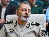 قائد الجيش الإيرانى: أكبر ضرر للاتفاق النووى هو إضفاء الشرعية على أمريكا