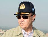 مُهاب مميش : عبور 101 سفينة بحمولات 7 مليون طن خلال 48 ساعة