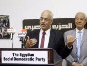 كمال زاخر: الإخوان حاولوا استغلال الإسلام سياسيا منذ تأسيس الجماعة