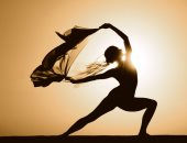 """""""دلع جسمك ورقص نفسك""""...7 فوائد للرقص أبرزها السعادة طوال الحياة"""