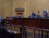 النيابة تستأنف ضد براءة رجل أعمال لبناني من تهمة النصب وتحدد جلسة 3 ديسمبر