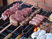 الإفراط فى تناول اللحوم يزيد فرص الإصابة بمرض السكر