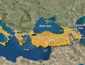 أذربيجان تخطط لتوجيه ضربة قاتلة للغاز الإسرائيلى عبر أوروبا