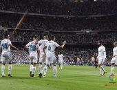 بالأرقام.. ريال مدريد يتسلح بسلسلة تهديفية مُرعبة أمام سوسيداد الليلة