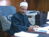 أوقاف قنا: تجهيز 15 مسجدا لإقامة ملتقى الفكر الإسلامى بالتنسيق مع الأزهر