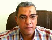 تموين بورسعيد: 12000 لتر سولار للمخابز وسيارات الإسعاف لمواجهة الأزمات