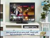 بالفيديو.. قيادات الإخوان يحرضون على قتل الضباط وخطف أبنائهم