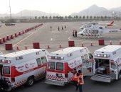 الصحة السعودية تجرى 107 عمليات قلب مفتوح وقسطرة قلبية لضيوف الرحمن