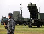 اليابان تتطلع إلى إبرام اتفاق مع بريطانيا بشأن التدريبات والمساعدات