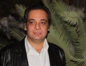 أحمد حسن عوض يعيد قراءة مشروع صلاح عبد الصبور الإبداعى بجمعية النقد الأدبى