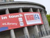 كيف تستعد شركات التكنولوجيا لإبهار مستخدميها بمؤتمر IFA ببرلين؟
