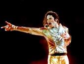 بالفيديو.. استعراضات غنائية راقصة أبدعها مايكل جاكسون