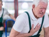 دراسة بريطانية: وفاة شخص كل 3 دقائق بسبب النوبات القلبية