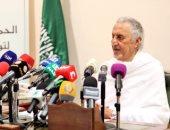 أمير مكة: نجاح موسم الحج أبلغ رد للحاقدين على المملكة