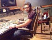 محمد شفيق يضع الموسيقى التصويرية لفيلم « قرمط بيتمرمط »  لـ أحمد آدم
