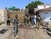 ارتفاع حصيلة ضحايا هجمات طالبان بأفغانستان لـ71 قتيلا