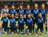 منتخب اليابان أول المتأهلين لدور الـ 8 بأولمبياد طوكيو