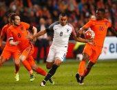 جول مورنينج.. ألمانيا تصعق هولندا فى كأس العالم 90