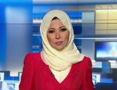 نشأت الديهى: طرد خديجة بن قنة وبعض الإعلاميين من قناة الجزيرة
