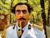"""باسم ياخور قبطان فاشل يهرب من المسئولية فى مسلسل """"الواق واق"""""""