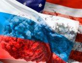 واشنطن ترفض دعوة روسيا لاجتماع مجلس الأمن لبحث العقوبات على إيران
