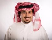 تركى آل الشيخ ينشر فيديو لأبيات شعر أرسلها له الشيخ ناصر بن حمد ويرد بقصيدة