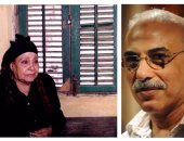 """جمال عبد الناصر يكتب.. ورحلت """"الست بثينة"""" سيدة المسرح فى الفيوم"""