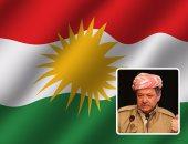 """دراسة دولية توضح أسباب استحالة انفصال """"كردستان العراق"""""""