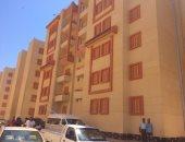ركود بقطاع العقارات بالمنصورة بعد ارتفاع أسعار مواد البناء